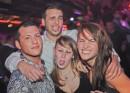 Photo 11 - Fabrik Club - vendredi 04 mai 2012