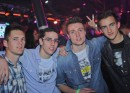 Photo 2 - Fabrik Club - vendredi 04 mai 2012