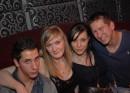 Photo 3 - Fabrik Club - vendredi 04 mai 2012