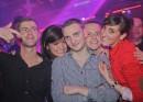 Photo 4 - Fabrik Club - vendredi 04 mai 2012