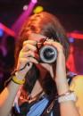 Photo 6 - Fabrik Club - vendredi 04 mai 2012