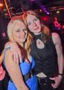 Photo 7 - Fabrik Club - vendredi 04 mai 2012
