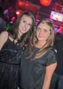Photo 8 - Fabrik Club - vendredi 04 mai 2012