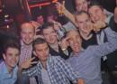 Photo 9 - Fabrik Club - vendredi 04 mai 2012