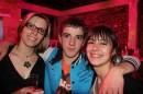 Photo 1 - Le Central - samedi 05 mai 2012