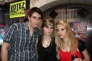 Photo 10 - Le Central - samedi 05 mai 2012