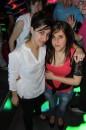 Photo 7 - Le Central - samedi 05 mai 2012