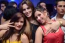 Photo 0 - Light Club (Le) - samedi 05 mai 2012