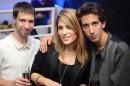 Photo 1 - Light Club (Le) - samedi 05 mai 2012