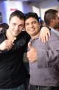 Photo 10 - Light Club (Le) - samedi 05 mai 2012
