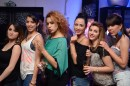 Photo 2 - Light Club (Le) - samedi 05 mai 2012