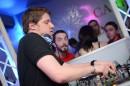Photo 3 - Light Club (Le) - samedi 05 mai 2012
