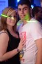 Photo 6 - Light Club (Le) - samedi 05 mai 2012