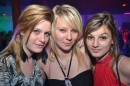 Photos  Guest samedi 05 mai 2012