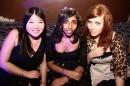 Photo 3 - Duplex - samedi 05 mai 2012