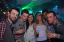 Photo 10 - Kub (le) - samedi 05 mai 2012