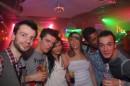 Photo 11 - Kub (le) - samedi 05 mai 2012
