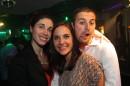Photo 8 - Kub (le) - samedi 05 mai 2012