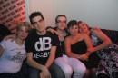 Photo 9 - Kub (le) - samedi 05 mai 2012