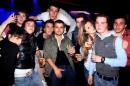 Photo 2 - Les Planches - samedi 05 mai 2012