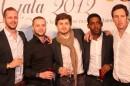 Photo 1 - Rennes - samedi 05 mai 2012