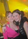 Photo 3 - Fabrik Club - lundi 07 mai 2012