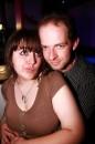 Photo 7 - Le Jack'ss - lundi 07 mai 2012