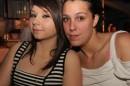 Photos  Qg Club lundi 07 mai 2012