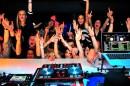 Photo 11 - Le Palais - lundi 07 mai 2012