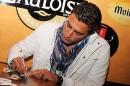 Photos  Saint Patrick's Tavern mardi 08 mai 2012