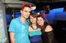 Photo 10 - New World (le) - jeudi 10 mai 2012