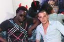 Photo 9 - New World (le) - jeudi 10 mai 2012