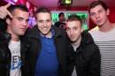 Photo 1 - Tio Paquito (Le) - vendredi 11 mai 2012