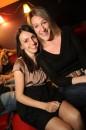 Photo 7 - Tio Paquito (Le) - vendredi 11 mai 2012