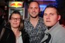 Photo 8 - Tio Paquito (Le) - vendredi 11 mai 2012