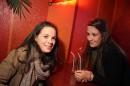 Photo 9 - Tio Paquito (Le) - vendredi 11 mai 2012