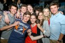 Photo 8 - Ayers Rock Boat - vendredi 11 mai 2012