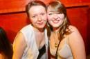 Photo 11 - Taverne du Perroquet bourre (La) - vendredi 11 mai 2012