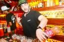 Photo 4 - Taverne du Perroquet bourre (La) - vendredi 11 mai 2012