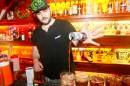 Photo 5 - Taverne du Perroquet bourre (La) - vendredi 11 mai 2012