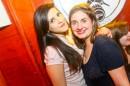 Photo 9 - Taverne du Perroquet bourre (La) - vendredi 11 mai 2012