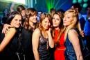 Photo 0 - La Cour Des Grands - vendredi 11 mai 2012