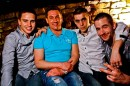 Photo 8 - La Cour Des Grands - vendredi 11 mai 2012