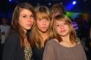 Photo 11 - Number one - samedi 12 mai 2012