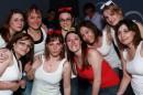 Photo 3 - Number one - samedi 12 mai 2012