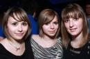 Photo 8 - Number one - samedi 12 mai 2012