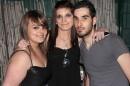 Photos  Qg Club samedi 12 mai 2012