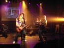 Photo 10 - Salle du Millenium - samedi 12 mai 2012