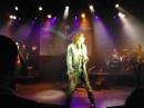Photo 9 - Salle du Millenium - samedi 12 mai 2012