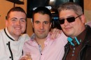 Photos  Saint Patrick's Tavern samedi 12 mai 2012